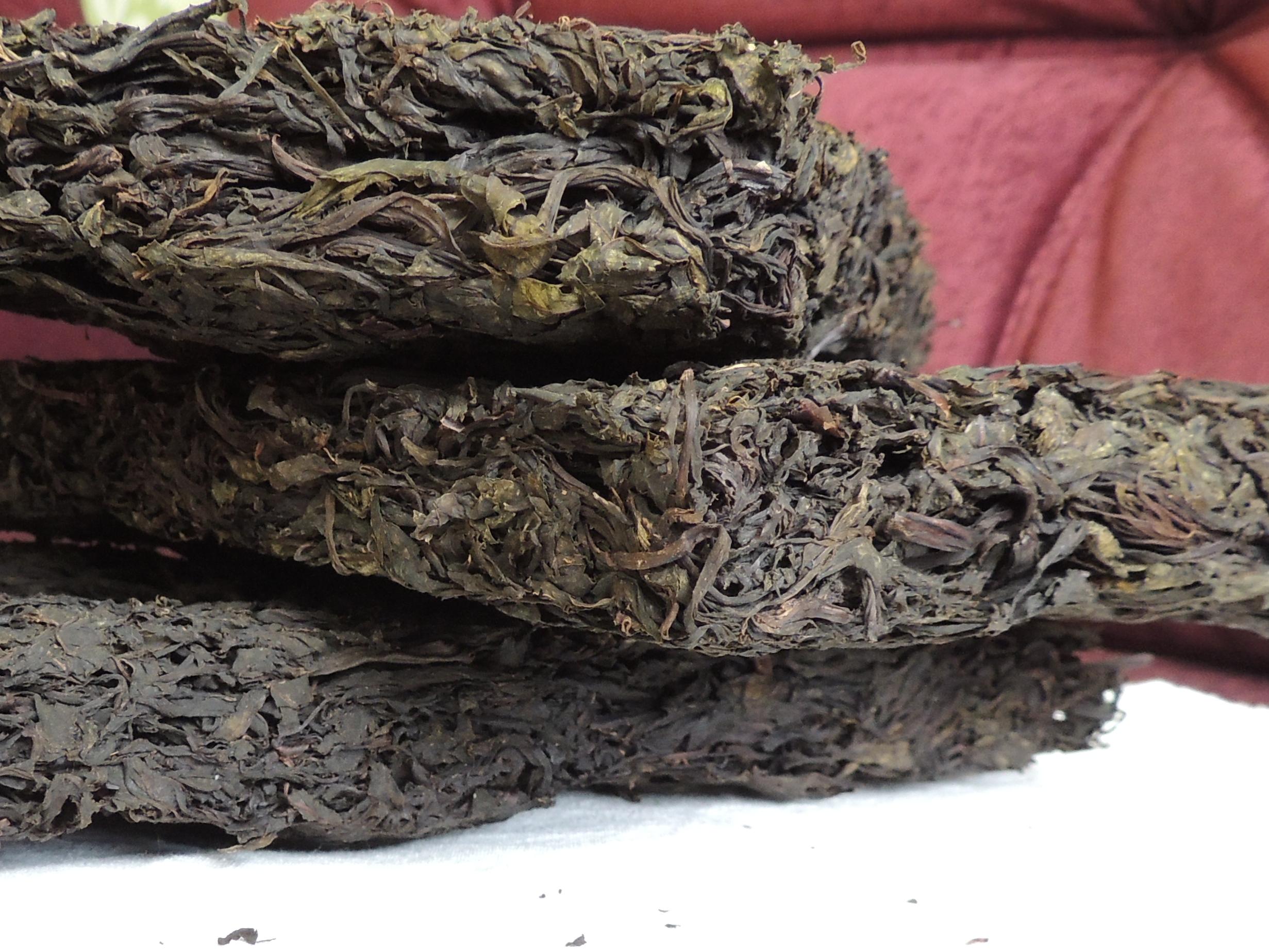 Копорский чай приготовление в домашних условиях фото
